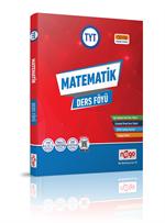 TYT Matematik Ders Föyü