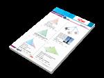 TYT-AYT Geometri Yaprak Testleri